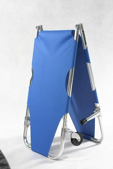 2折りたたみ伸張器(WSX-C1)