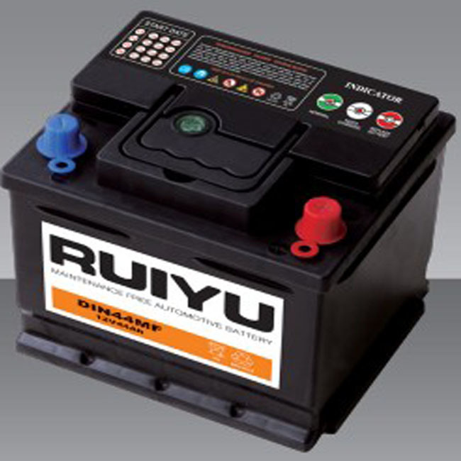 54466-DIN44-SMF----- 12V-44ah / autoaccu / autoaccu's