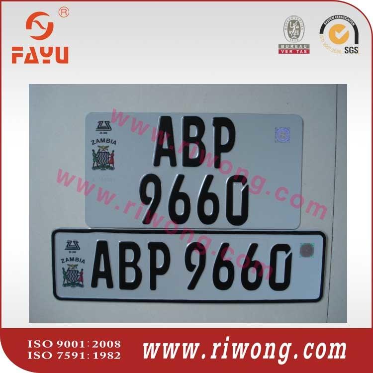 Alle Produkte zur Verfügung gestellt vonShanghai Fa Yu Industrial Co ...