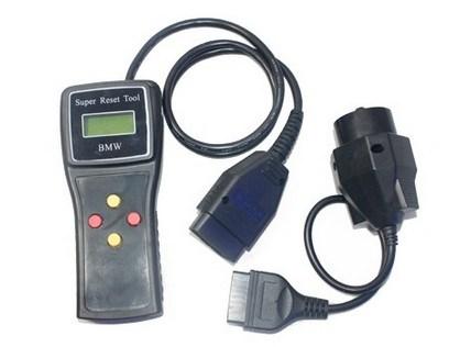 Alle Produkte Zur Verfügung Gestellt Vonauto Kcan Co Limited