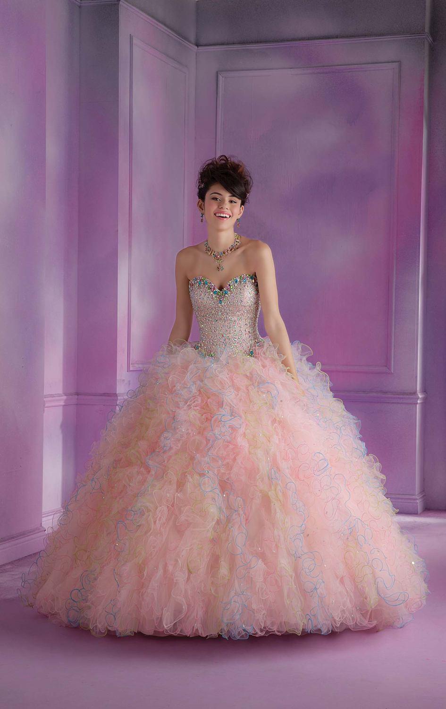 Perfecto Colores Vestidos De Novia Cresta - Vestido de Novia Para ...