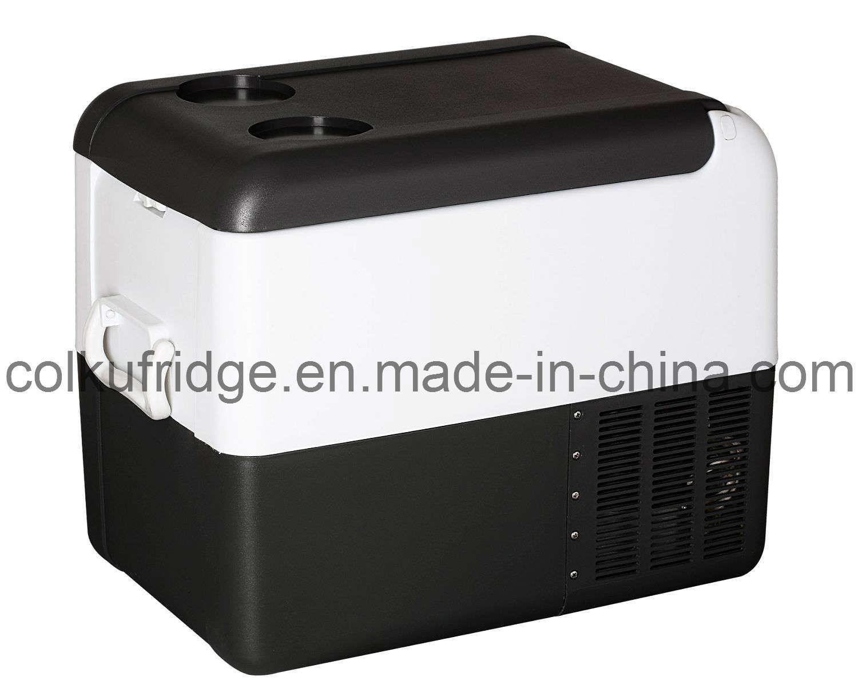 Kühlschrank Für Auto Mit Kompressor : Alle produkte zur verfügung gestellt voncolku industrial co. ltd.