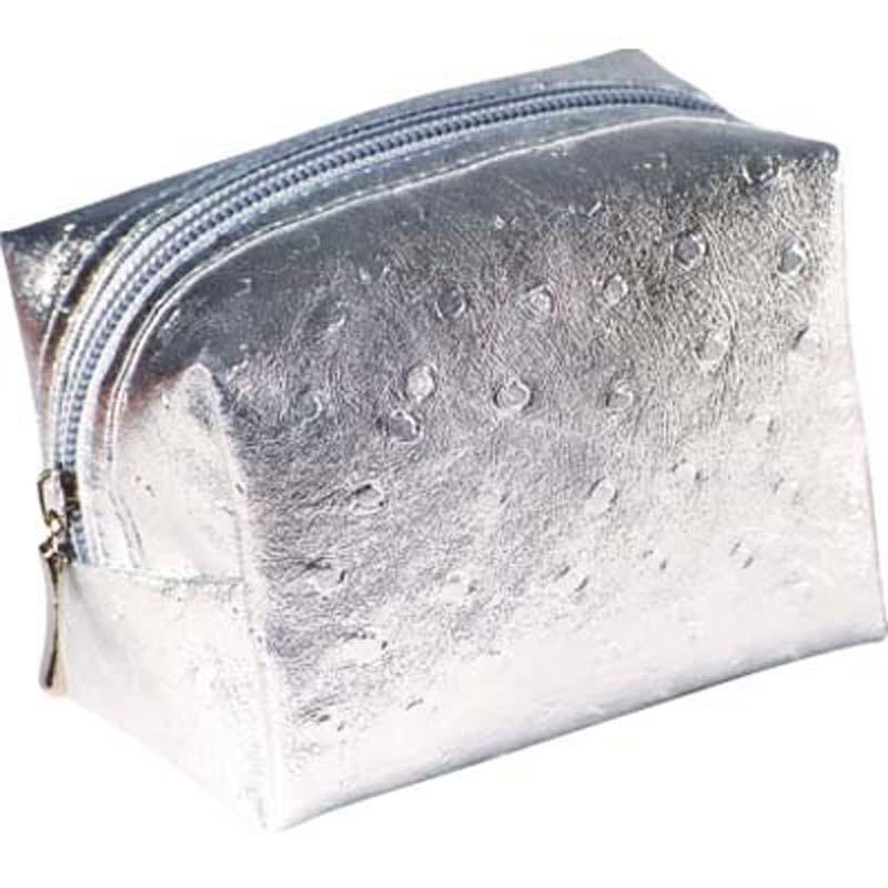 Bolsa de cosméticos (KM7233.0504)