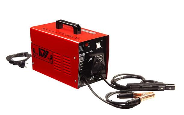 Welding Equipment (BX1-130B)