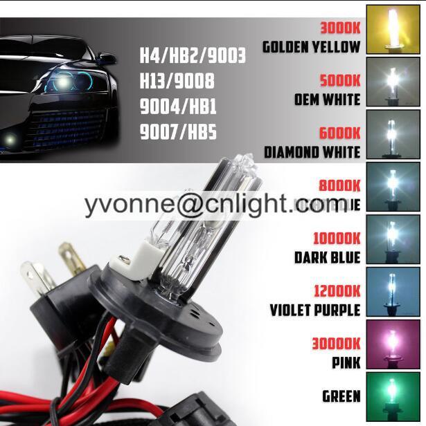 10 x color verde oscuro carreteras lámparas con tecnología LED nr 4