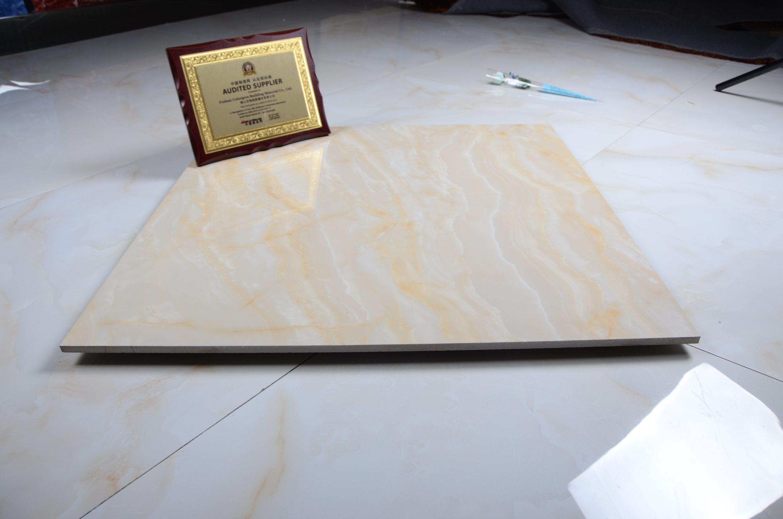 Fußboden Fliesen Zum Glänzen Bringen ~ Baumaterial fußboden fliese keramische fußboden fliese glasig