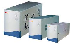 Multipower-serie UPS MT500/650/1000/1200VA