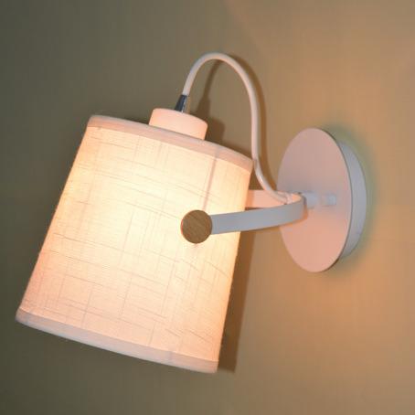 Lampada da parete moderna/Scone creativo della parete
