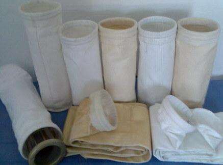 Sacchetto di /Filter del sacchetto di filtrazione del collettore di polveri di PTFE