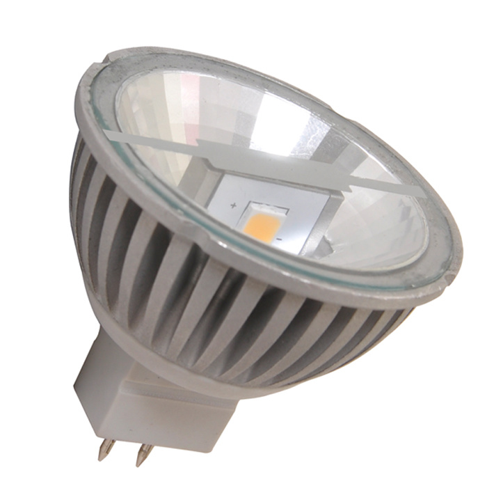 LED MR16-5W 시민 칩, CE&RoHS