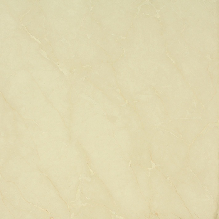Marmo di Kara Botticino (MR-2021)