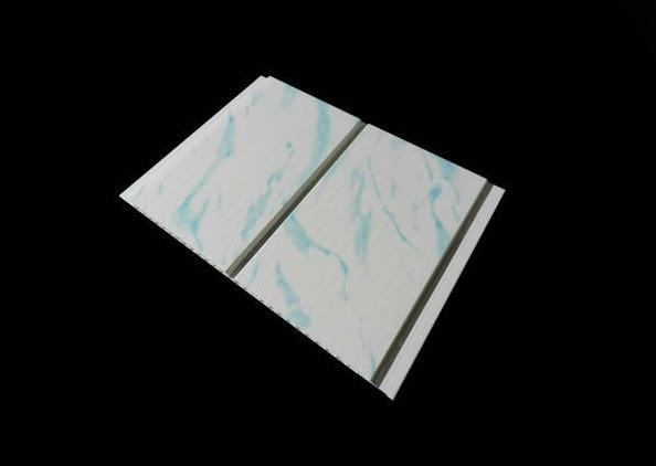 ポリ塩化ビニールの天井板(MD-203)