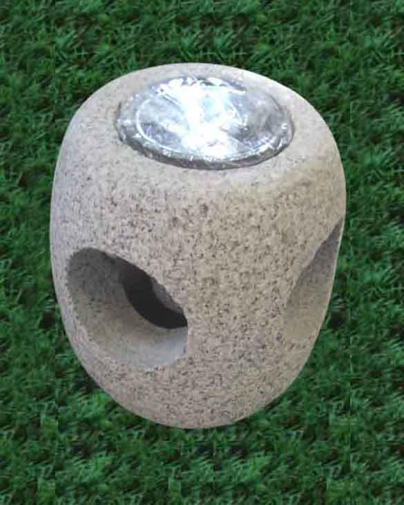 Steinlicht (HST3062)