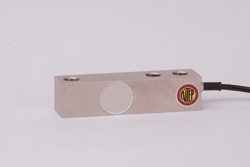 Load Cell Alloy Steel Single Ended (CG-23)