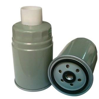O filtro de gasóleo FF5327