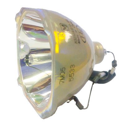 Nuevo Lámpara de proyector Hitachi lámparas originales