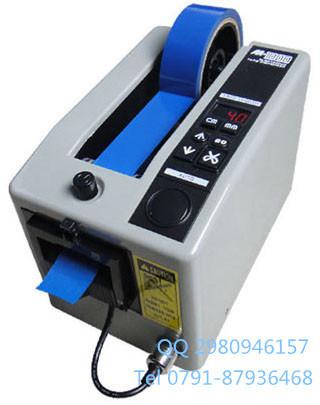 M1000 Dispensador de cinta electrónica