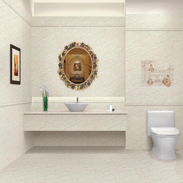 la preuve de l 39 eau vitrage salle de bain en c ramique polie wall tile photo sur fr made in. Black Bedroom Furniture Sets. Home Design Ideas