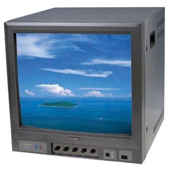 Monitor LWJ-114A