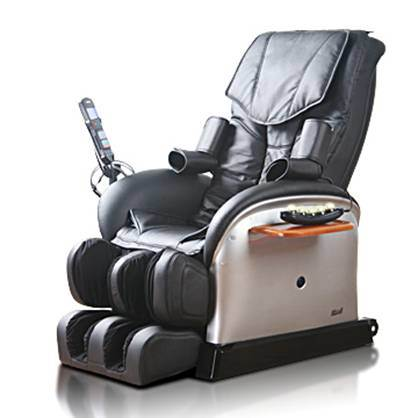 Massajador cadeira (MAS-25UM)
