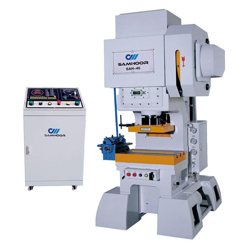 高いSpeed Precision PunchのコネクターTerminal Manufacturers