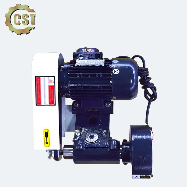 Máquinas de moagem externo e interno Cst-125