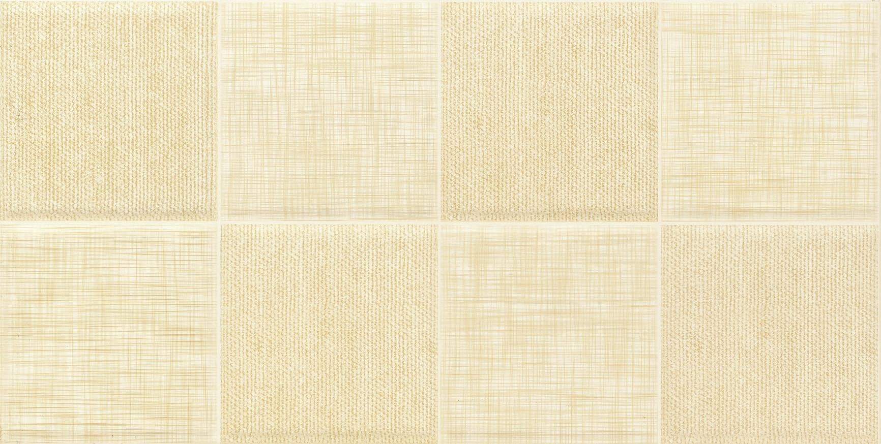 Texture pavimenti ceramica piastrelle in ceramica texture d per