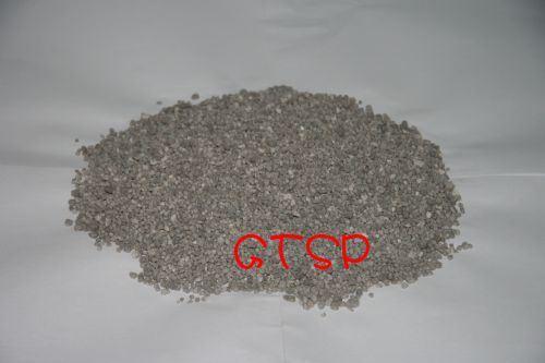 Granulado de superfosfato triple
