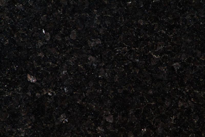 Schwarzer Granit alle produkte zur verfügung gestellt vonxiamen