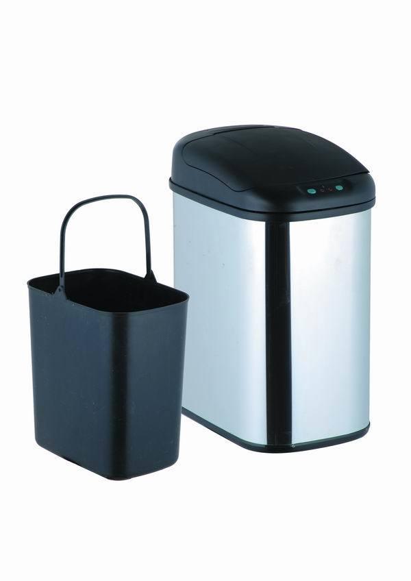 Индуктивное с электронным управлением в мусорное ведро (YJE-2-20)