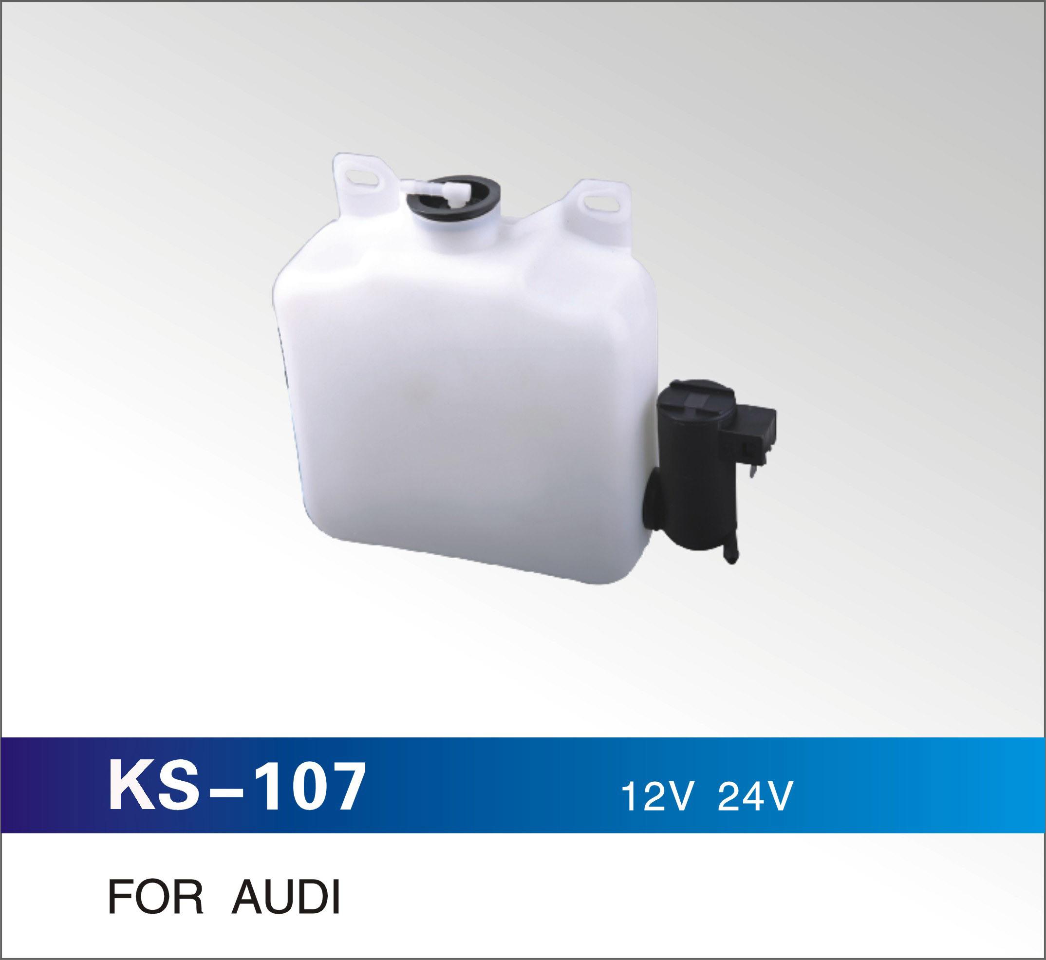 1 PC de pompe universelle pour lave-glace de pare-brise 12V moteur dessuie-glace pour camion de voiture et bus. Lave-glace