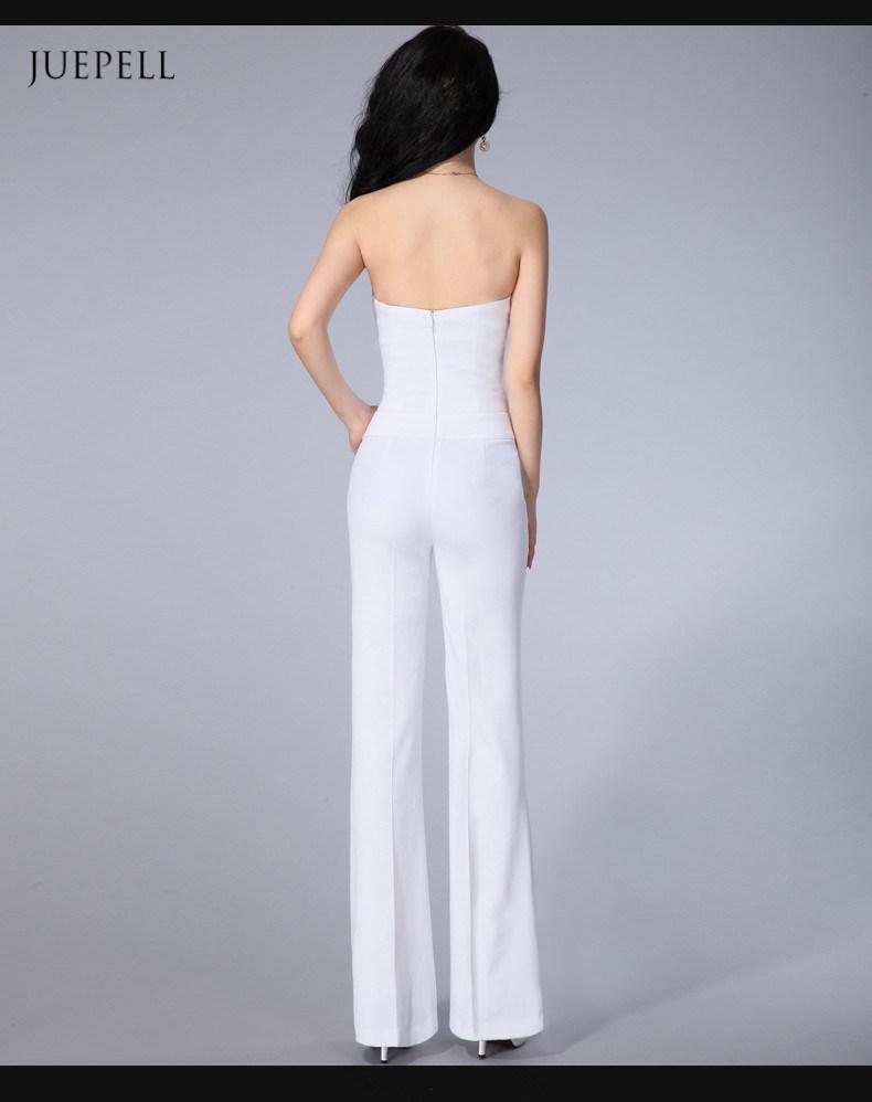 Pantalon De Vestir Para Dama Y Blusa Tienda Online De Zapatos Ropa Y Complementos De Marca