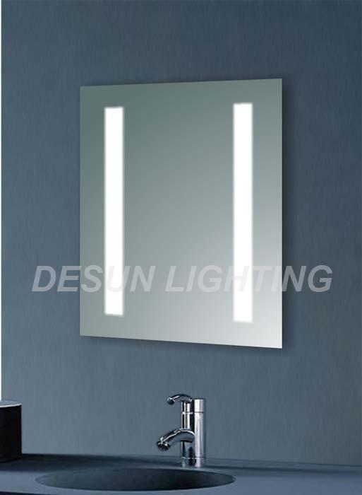 China Banho De Luz Do Espelho Ilumina 231 227 O Dmi2201