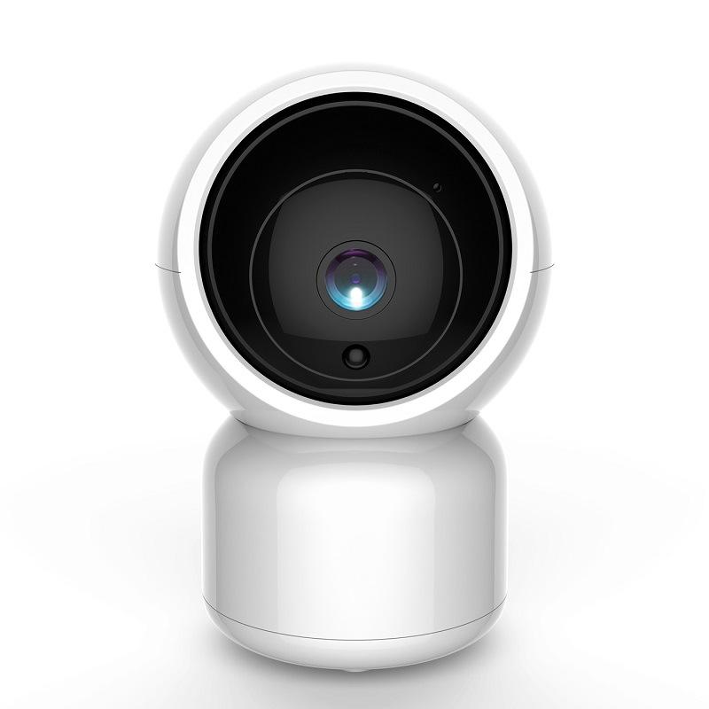 [720ب] [1080ب] [هد] [كموس] مرئيّة ذكيّة [ويفي] [كّتف] [إيب] سحابة آلة تصوير