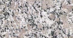 Losas de granito y mármol