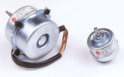 Бесщеточный двигатель постоянного тока для кондиционера инвертора