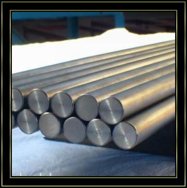 AISI 4130の合金鋼鉄(56)
