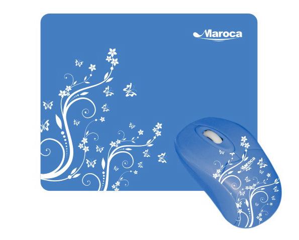 Mouse ottico (MIT-4103-4)