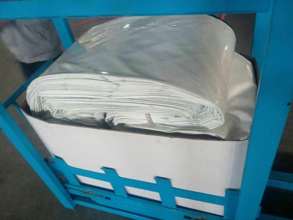 Resultado de imagem para sacos de silagem