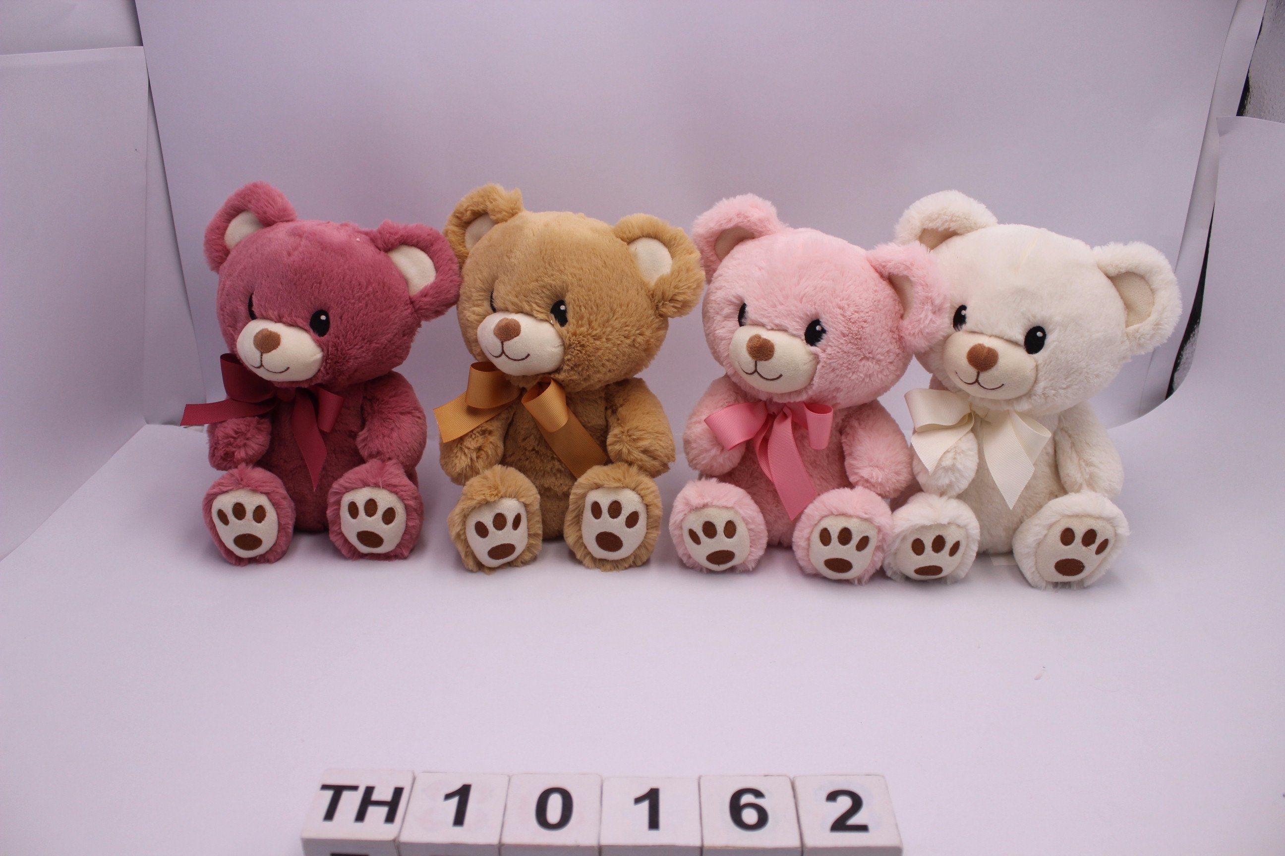"""8""""H лента несут 4 цвета ТЕХПОМОЩЬ - фиолетового цвета, колодка коричневого цвета, розовый и белый"""