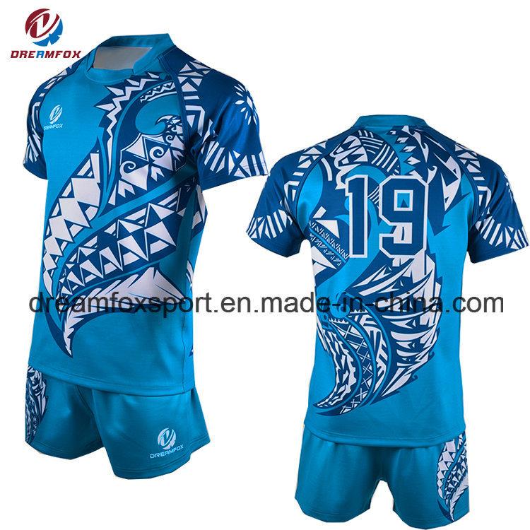 comprar el más nuevo calidad superior límpido a la vista China Barato al por mayor camisetas de Rugby Rugby League ...