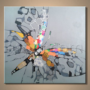 Los Dibujos Hechos A Mano Para Pintar Cuadros Al óleo Los Dibujos