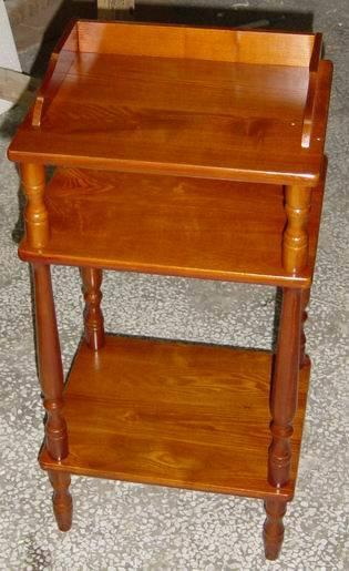 BaK/D stellten hölzerne Thgeschenke der Möbel (#126W), Naturprodukt ein, bilden Ihr Leben bequemer