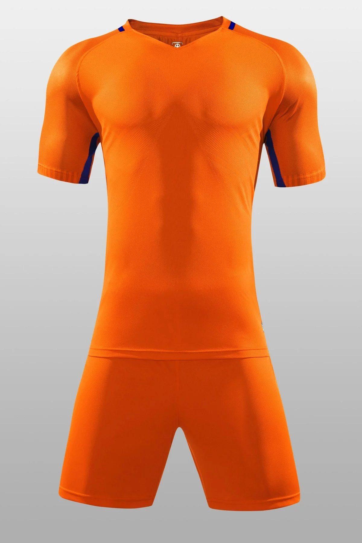 77873910f7d97 Foto de Camiseta de fútbol baratas Camisetas de fútbol