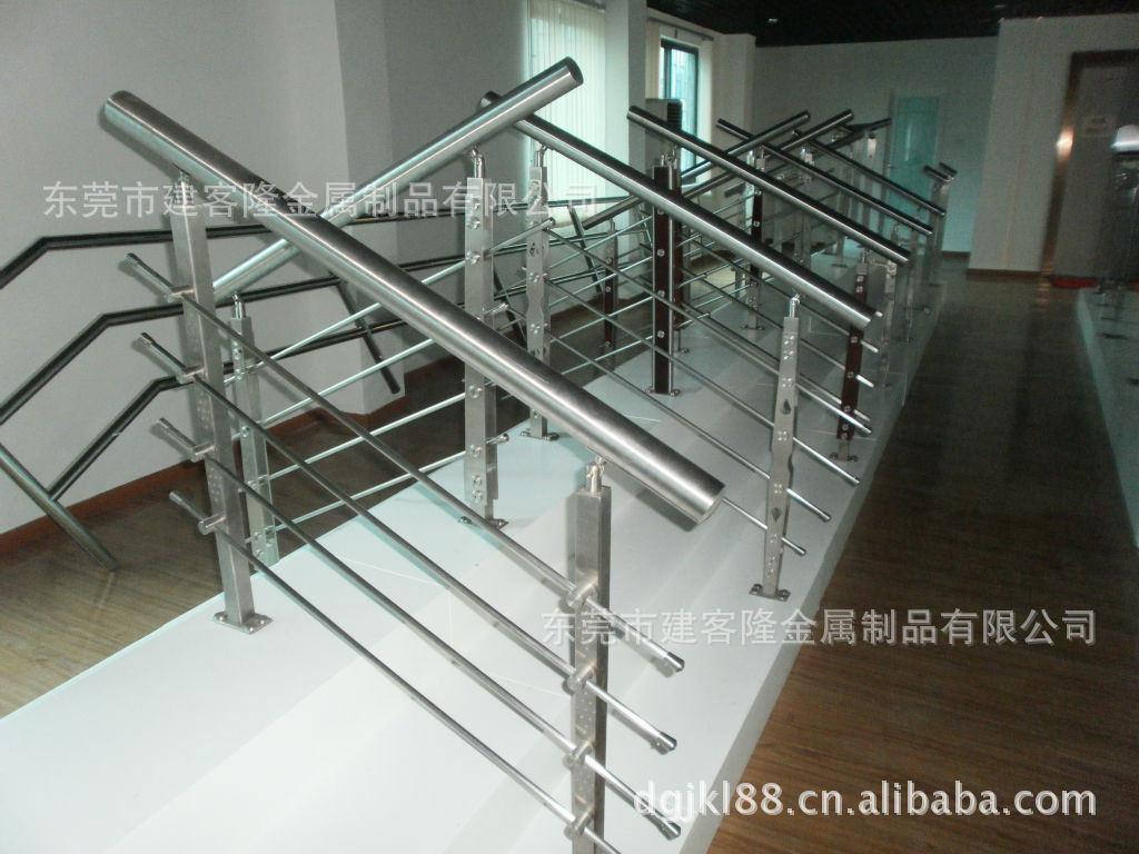 Edelstahl-Maschendraht-Geländer (JK-411) foto auf de.Made-in-China.com