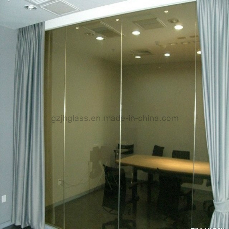 Specchio unidirezionale specchio unidirezionalefornito - Pellicola specchio unidirezionale ...