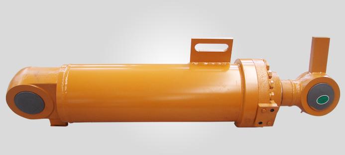 Цилиндр (TY-066)