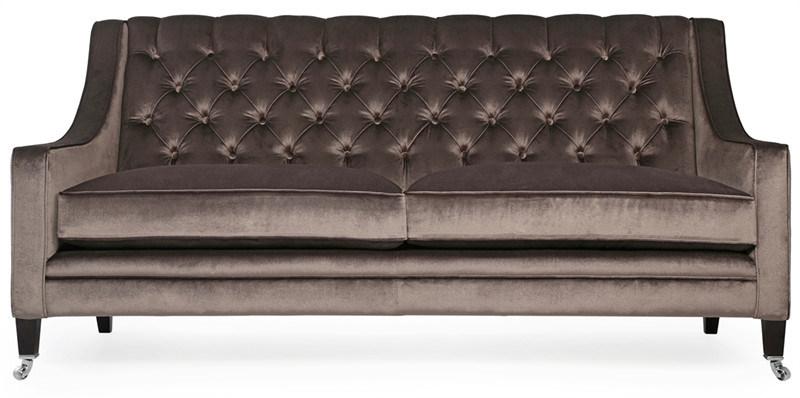 Canapé de style marocain pour la vente photo sur fr.Made-in ...