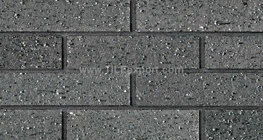 Salon Brique Grise : Brique ignifuge grise d argile wr