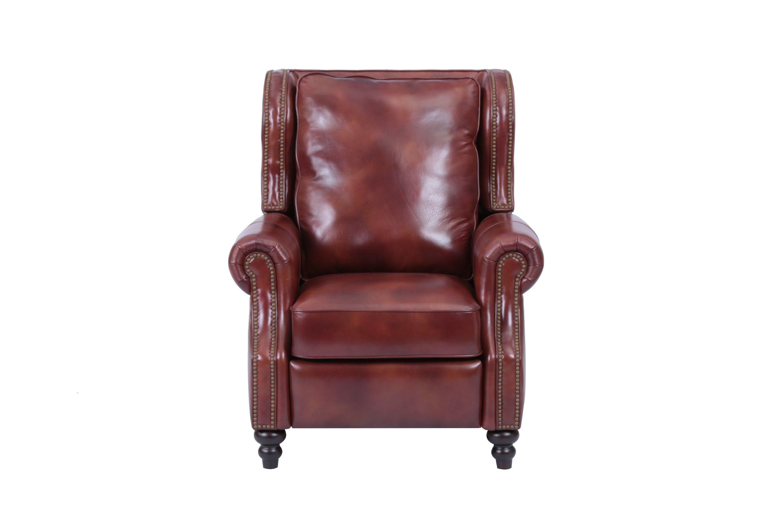 Lujoso Muebles Reclinables Chairfootstool Elaboración - Muebles Para ...